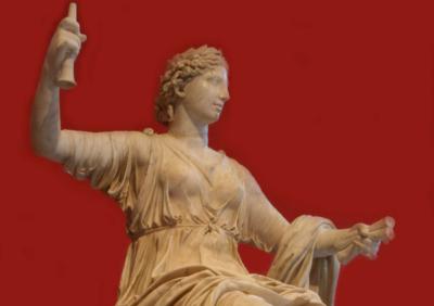 Prépa HEC héritage pensée grecque et latine